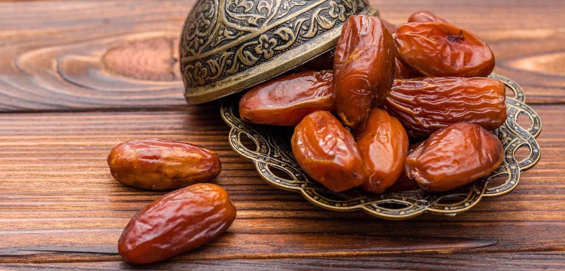 Premium Begum Jangi Dates