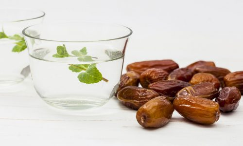 Pakistan Dates Processors